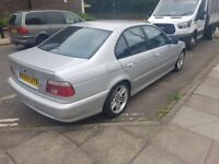For sale or swap bmw 520 sport manual civic gto mondeo st
