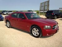 2006 Dodge Charger Rated A+ by the B.B.B