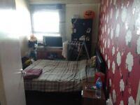 Double Room, Hulme, Close to Uni & Oxford Rd £95 PW All inclusive.