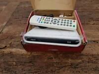 Dion digital set top box brand new unused working order