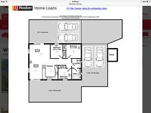House fo sale Humpty Doo Litchfield Area Preview
