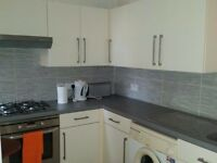 **** One Bed Ground/Floor Flat **TO LET** (Seven Kings - IG3) ****