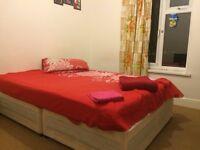 single Room for female