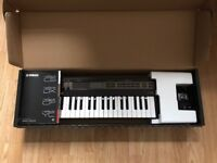 Yamaha Reface DX Digital FM Synthesizer - £230 No offers