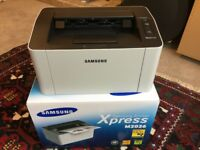 Samsung M2026 Laser Printer - New