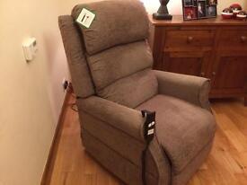 Electric / Lift / Riser Reclining Chair