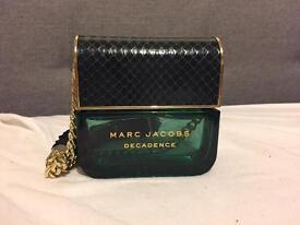 Marc Jacobs Decadence 100ml perfume