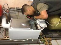 Gas engineer/Plumber/Landlord Certificates/ Boiler installer /Boiler repair