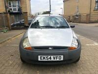 Ford Ka - Has a years MOT!!!!