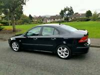 SAAB 93 VECTOR SPORT(150)FULL MOT#MAY SWAP PART EX#