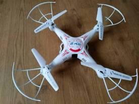 Drone X5C-1