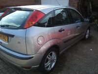AUTOMATIC FOR SALE