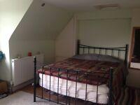 3 bedroom house - short term let - sleeps 7