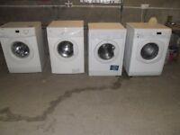 Washing machines for sale- Magherafelt area