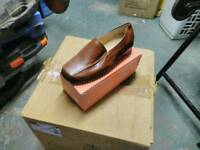Shoes job lot brand new