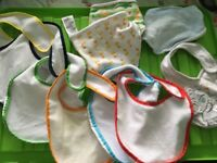Job lot baby boy clothes