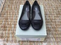 Radley shoes