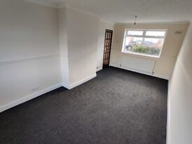 2 BED HOUSE AVAILABLE TO RENT IN BIDDICK HALL, SOUTH SHIELDS. LOW MOVE IN COSTS. VIEWINGS AVAILABLE!