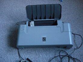 Canon Pixma ip1300 printer