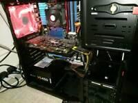 Gaming PC - RRP £600