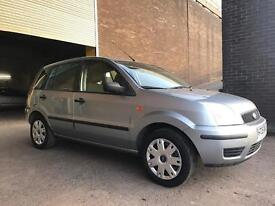 2005 FORD FUSION 2 AUGUST 2017 MOT SERVICE HISTORY same as ford fiesta ford focus
