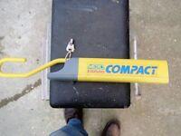 stoploc compact