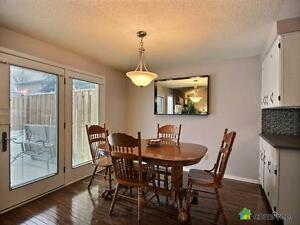 $319,900 - Split Level for sale in Stratford Stratford Kitchener Area image 4