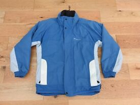 Mans Dare2b Ski Jacket