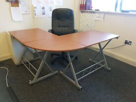Large Office table (chair not included)