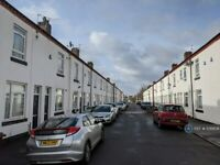 2 bedroom house in Canada Street, Manchester, M40 (2 bed) (#1136808)