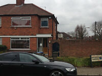 3 Bedroom House in Queensbury