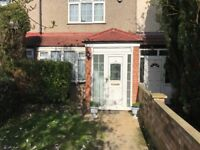 3 Bedroom House to Rent , Hayes, Middlesex