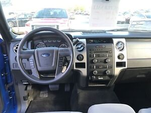 2014 Ford F-150 XLT, Less Than 7000KM !! Windsor Region Ontario image 8