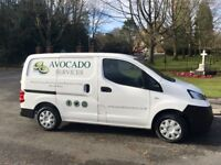 Avocado Services Carpet & Upholstery Cleaning