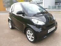 SMART/ 2010/ DIESEL/ AUTOMATIC/ SPECIAL EDITION/ FREE ROAD TAX/