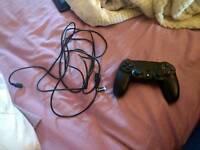 Dual Shock 4 PS4 Controller