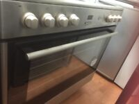 Flavel all electric range cooker 90cm wide £150