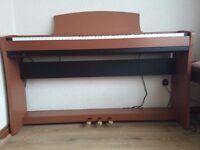 KAWAI CL-36 Digital Piano in Black