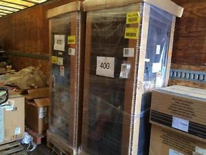 Cabinets de serveur, armoire de serveur - Neuf -- Server cabinet - New