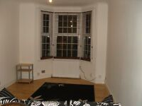 LOVELY 2 BEDROOM HOUSE TO LET IN LEYTON - EAST LONDON