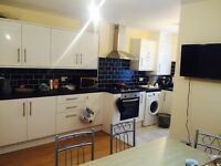 Double rooms to rent in nice and friendly house share including all bills walthamstow london e17