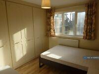4 bedroom flat in William Guy Gardens, London, E3 (4 bed) (#1091900)