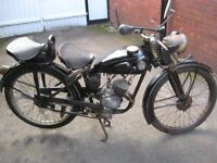 SOUTHPORT MOTORCYCLE BUYERS ALL CLASSICS PROJECTS BIG BIKES SCOOTERS VINTAGE WE BUY ANY BIKE