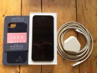 IPhone 5s - 16 GB - Black