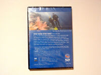 Open Water Diver Video - PADI Scuba Diving DVDs
