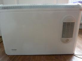 Dimplex Electric Convector Heater - Portable