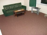 One Bedroom Flat is Available to Rent in Eastham, London, E6 1HE