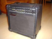 Watson XL-15R Guitar Amp