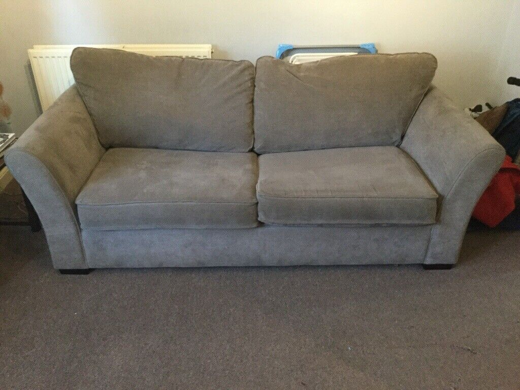 Double size sofa bed   in Frome, Somerset   Gumtree