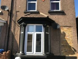 3 Bedroom Flat sheerness £799 PCM ALL TENANCIES CONSIDERED DSS, Housing Benefit, Universal credit